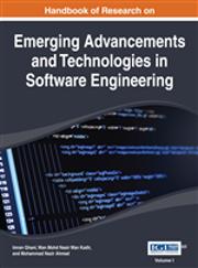 Emerging Advancements Book